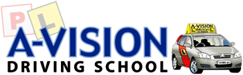A-Vision Driving School Sydney