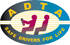 NSW-DTA