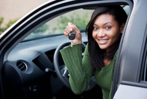 Bankstown driving lessons